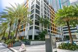 1110 Brickell Ave. - Photo 16