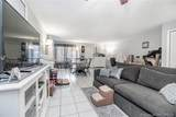 8945 96th Ave - Photo 4