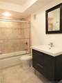 10825 112th Ave - Photo 16