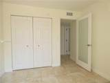 10825 112th Ave - Photo 19