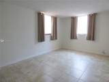 10825 112th Ave - Photo 20
