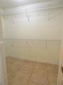 10825 112th Ave - Photo 23