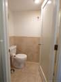 10825 112th Ave - Photo 24