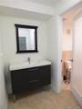 10825 112th Ave - Photo 26