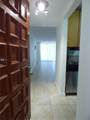 10825 112th Ave - Photo 27