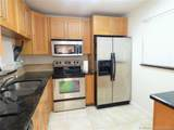 10825 112th Ave - Photo 28