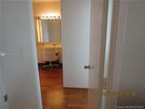 20225 34th Ct - Photo 24
