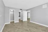 6917 Collins Ave - Photo 24