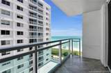 6917 Collins Ave - Photo 26