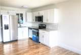 1250 125th St - Photo 1