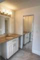 1250 125th St - Photo 2