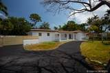 10601 2nd Ave - Photo 1