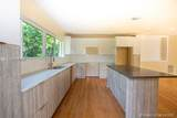 10601 2nd Ave - Photo 11