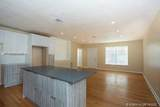 10601 2nd Ave - Photo 12