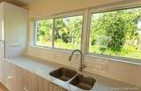 10601 2nd Ave - Photo 14