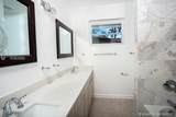10601 2nd Ave - Photo 15