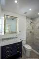 10601 2nd Ave - Photo 16