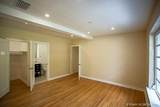 10601 2nd Ave - Photo 17