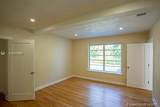 10601 2nd Ave - Photo 19
