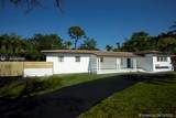 10601 2nd Ave - Photo 2