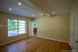10601 2nd Ave - Photo 20