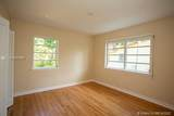 10601 2nd Ave - Photo 21