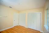10601 2nd Ave - Photo 22