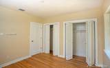 10601 2nd Ave - Photo 23
