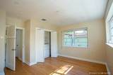 10601 2nd Ave - Photo 26