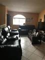 6899 36th Ave - Photo 5