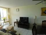 3771 Environ Blvd - Photo 10