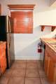 2062 82nd Ave - Photo 11