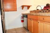2062 82nd Ave - Photo 12