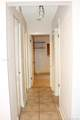 2062 82nd Ave - Photo 15
