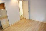 2062 82nd Ave - Photo 17