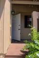 2062 82nd Ave - Photo 2