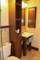 2062 82nd Ave - Photo 21