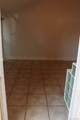 2062 82nd Ave - Photo 4