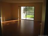 2029 Coral Ridge Dr - Photo 3