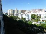 17021 Bay Rd - Photo 29