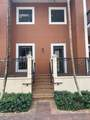 8395 73rd Ave - Photo 1