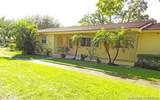 10010 1st Ave - Photo 4