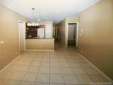 3651 110th Ave - Photo 11