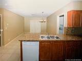 3651 110th Ave - Photo 13