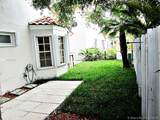 1476 Garden Rd - Photo 5