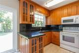 6811 27th St - Photo 8