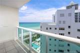 5001 Collins Ave - Photo 18