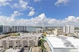 6799 Collins Ave - Photo 24