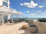 6799 Collins Ave - Photo 48