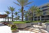 6799 Collins Ave - Photo 49